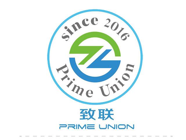 致联新能源产业(深圳)有限公司