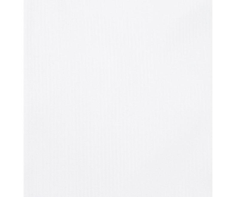 白色衬衫面料细节图