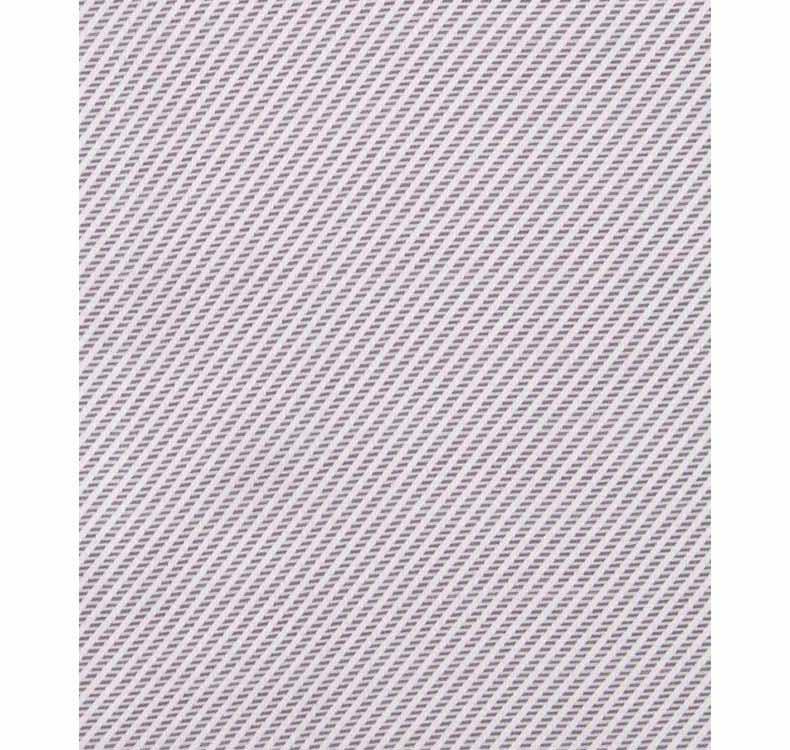 灰色衬衫面料细节图