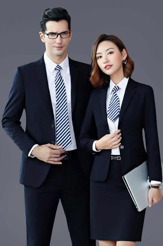 深圳团体西服定制品牌